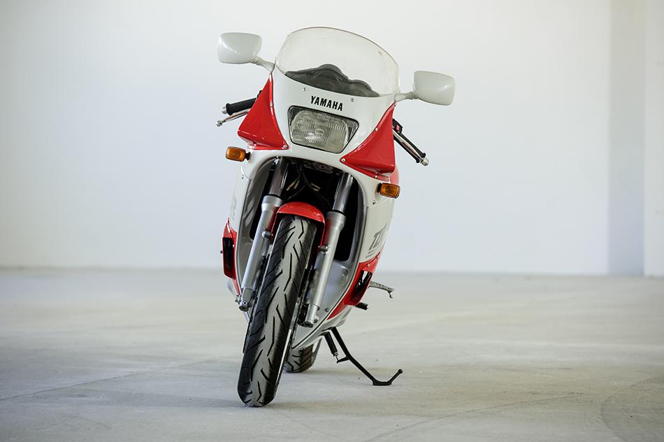 cc400b603.jpg